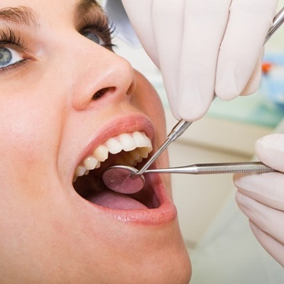 Tips for Toughening Up Sensitive Teeth
