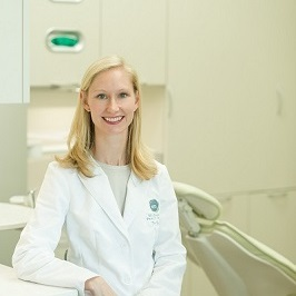 Staying Current in Dental Science – Keeping Up With New Advancements