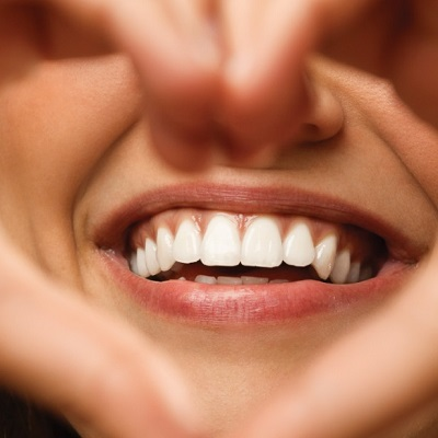 Preventing Gum Disease in 4 Easy Steps