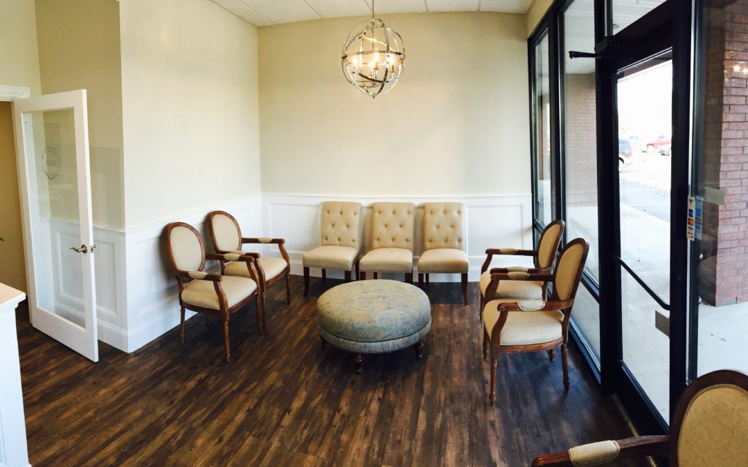 Dental Insurance Coverage – How Does Dental Insurance Work?