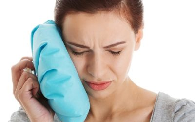 SOS: What To Do in a Dental Emergency