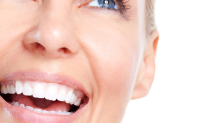 Dental Implants: Your Questions Answered