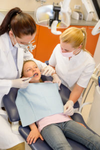 murfreesboro dentist offices