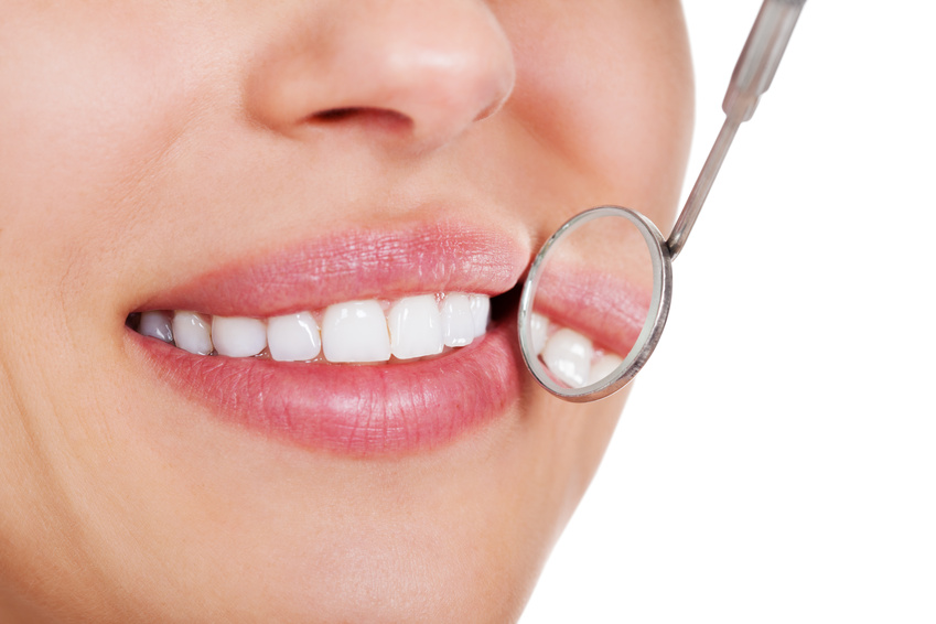 Exploring 3 Perfect Opportunities for Professional Teeth Whitening Procedures